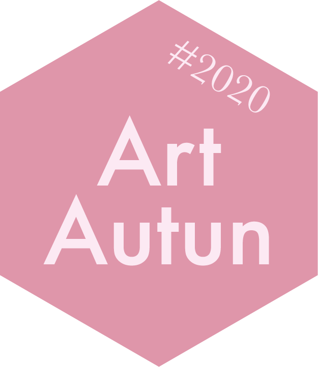ART AUTUN #2020